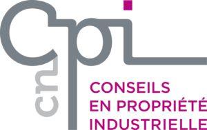 Comp tences brevets d 39 invention cabinet pinot - Cabinet propriete industrielle ...