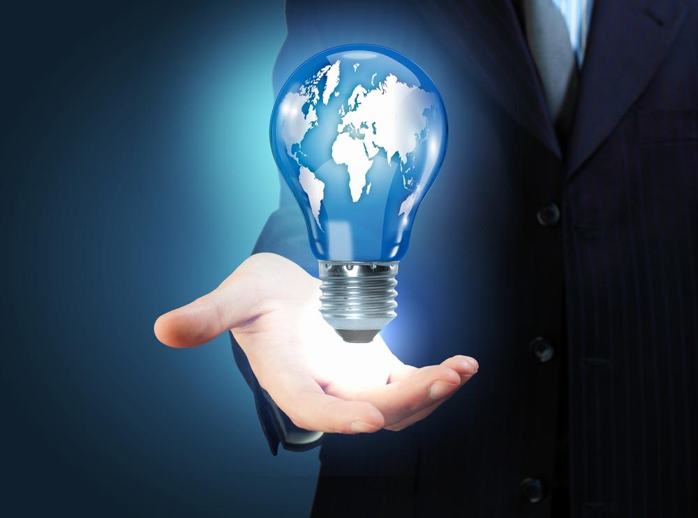 Cabinet pinot conseil en propri t industrielle brevets grenoble - Cabinet propriete industrielle ...