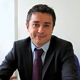 christophe-pinot-conseil-mandataire