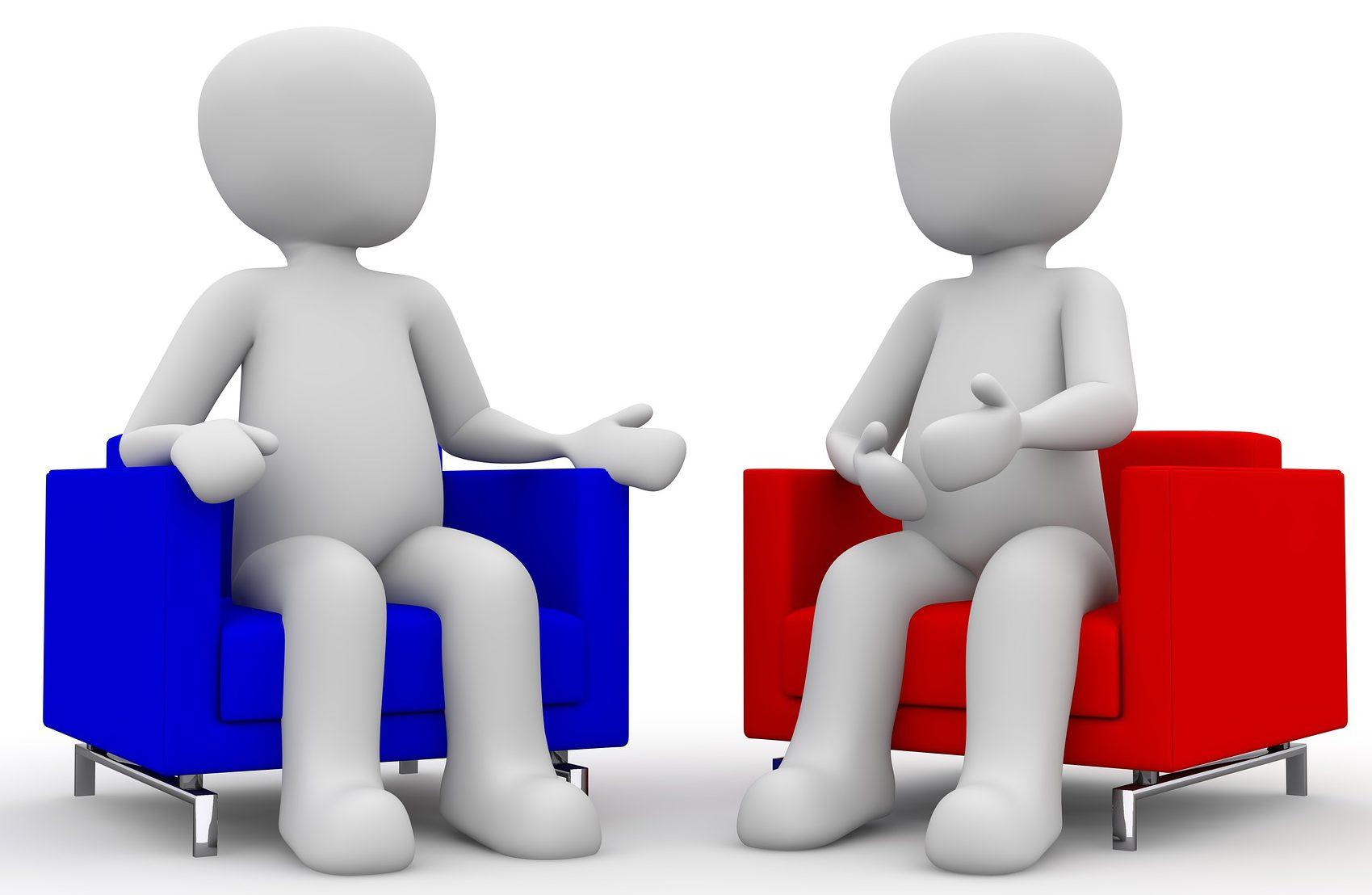 cabinet-brevets-grenoble-conseil