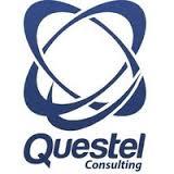 Questel-Consulting