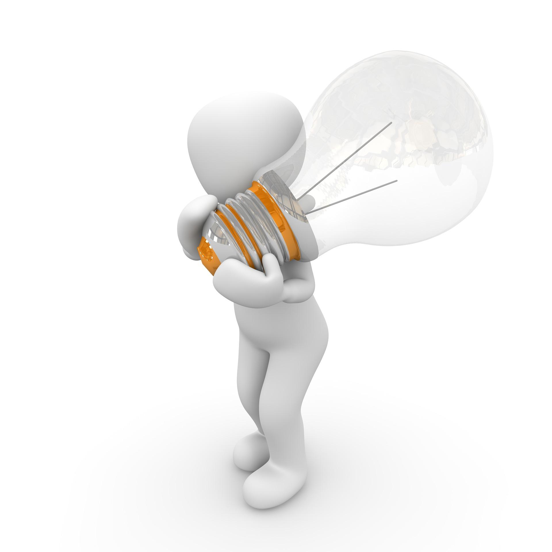 innovation-grenoble-brevets