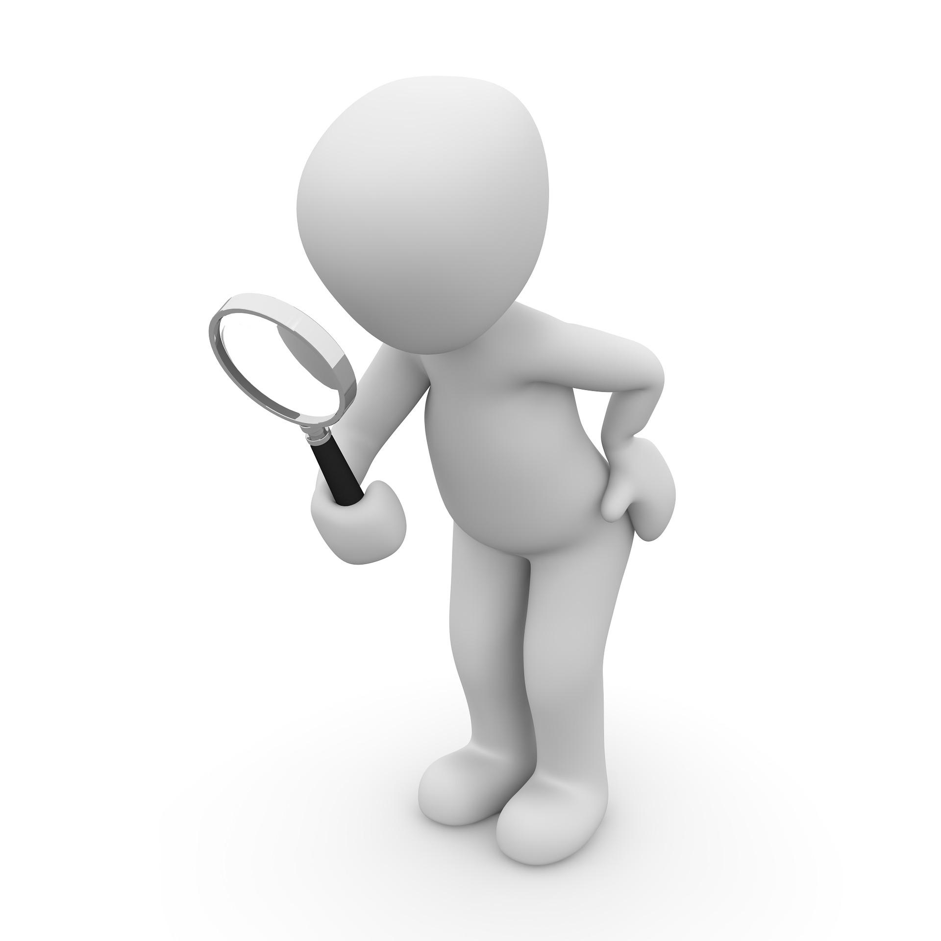 recherche-anteriorites-cabinet-brevets