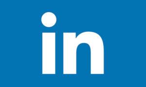 Christophe-Pinot-LinkedIn