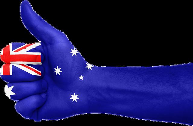 brevet-australien-periode-grace