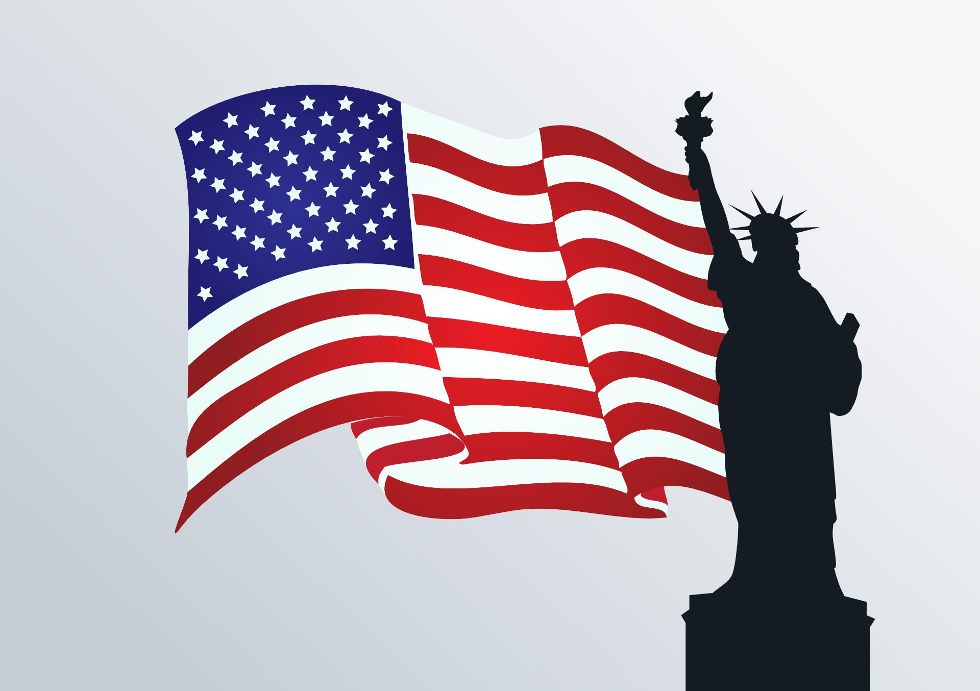 brevet-americain-pieges