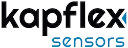 kapflex_logo
