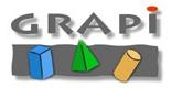 Groupe-Rhone-Alpes-Protection-Propriete-Industrielle