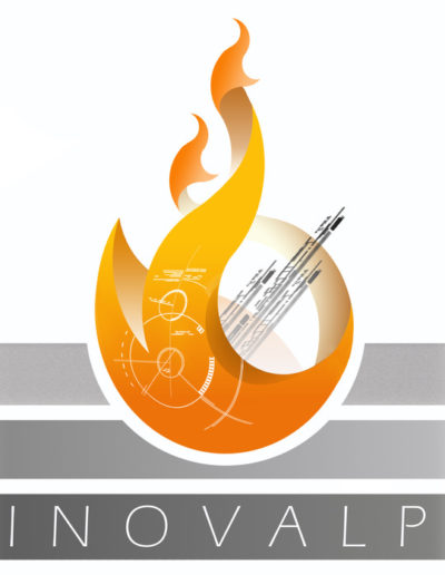 logo_inovalp