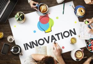 innovation-brevets