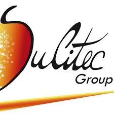 sulitec_logo